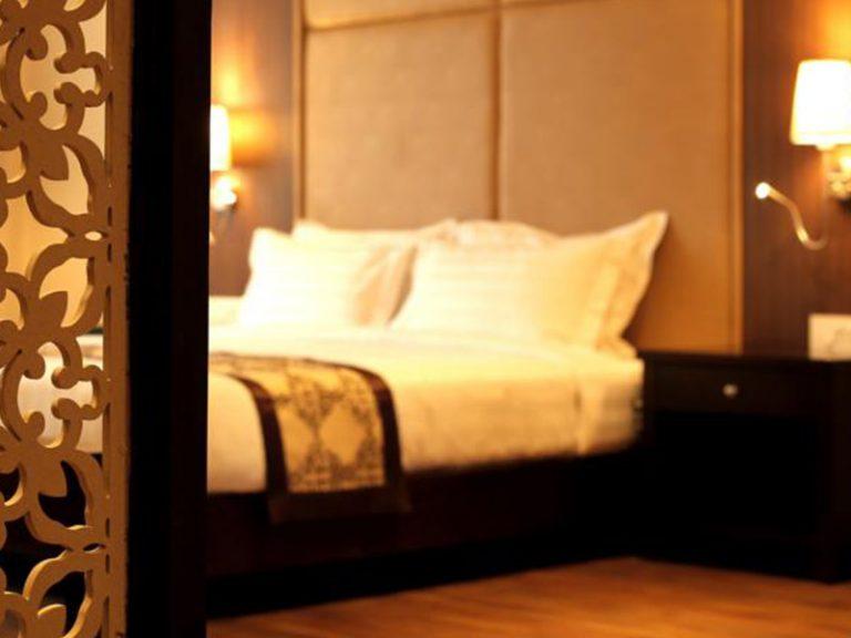 Thimphu Hotel Ariya
